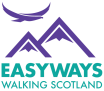Easyways_logo